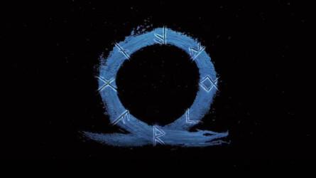 Новая часть God of War анонсирована — Грядет Рагнарек!