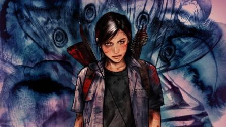 Итоги дня The Last of Us 2020