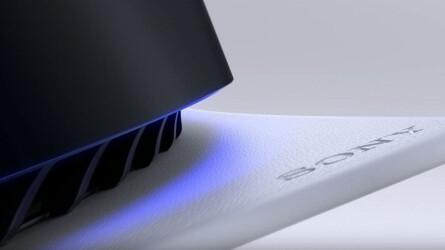 Спрос на PlayStation 5 превышает предложение, а стартовые продажи превосходят PlayStation 4