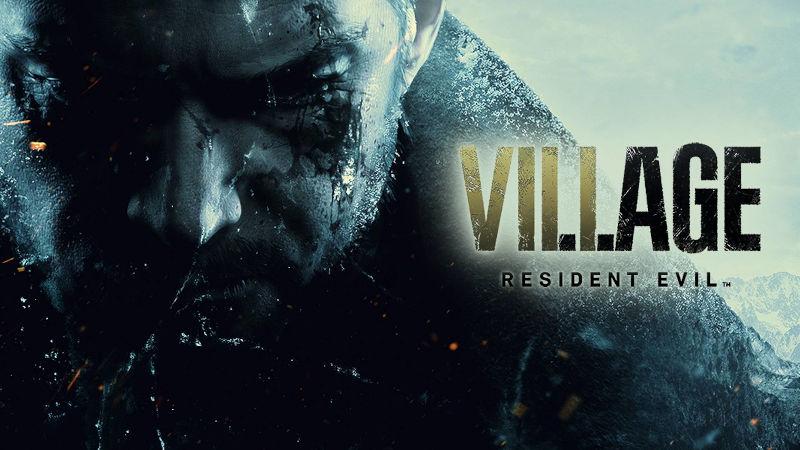 Resident Evil: Village обещают показать на Tokyo Games Show 2020