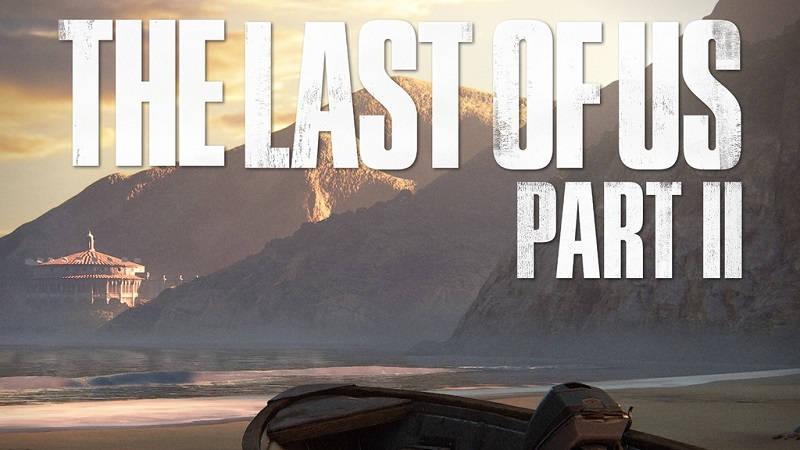 Темы «Одни из нас: Часть II» для PS4 стали временно бесплатными