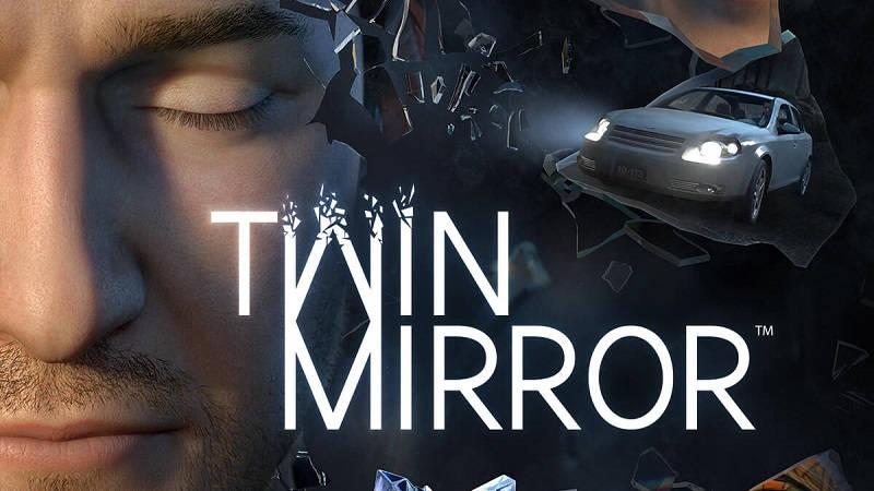 Дата выхода и новый трейлер Twin Mirror