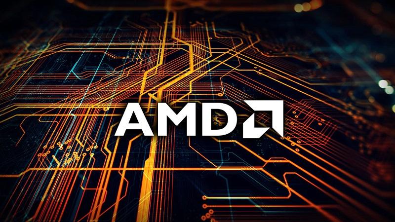 AMD работает над аналогом DLSS для PlayStation 5