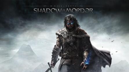 Игры до 1100 рублей в PS Store — Скидка на Mortal Kombat XL, Middle-earth: Shadow of Mordor, Asterix & Obelix XXL3 и многое другое
