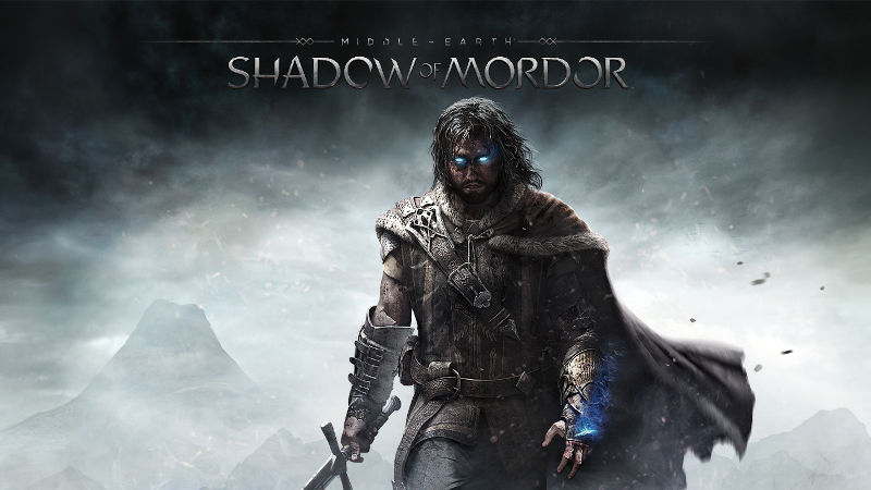 Игры до 1100 рублей в PS Store — Скидка на Mortal Kombat XL, Middle-earth: Shadow of Mordor, Asterix & Obelix XXL3 и многое другое