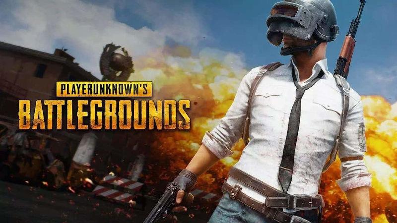 Подробности обратной совместимости PlayerUnknown's Battlegrounds на PlayStation 5