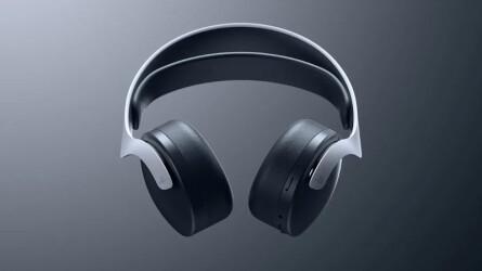 Технология Tempest 3D AudioTech обещает перевернуть восприятие звука в играх