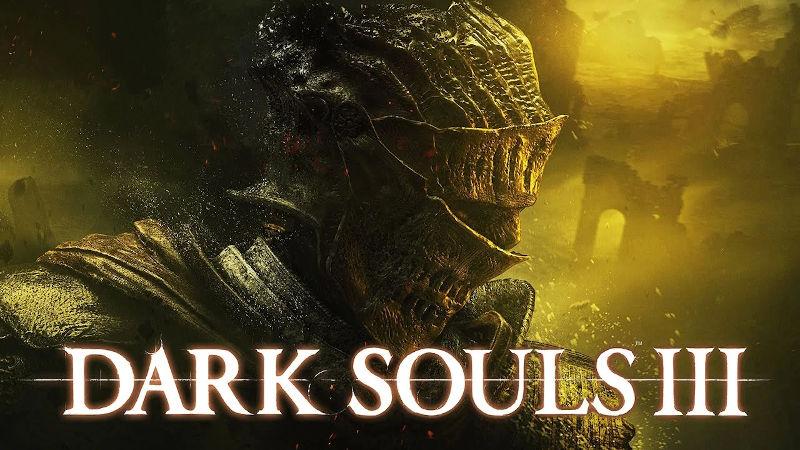 Игры до 1500 руб в PS Store — Скидка на Gran Turismo Sport, Watch Dogs 2, Dark Souls III и многое другое