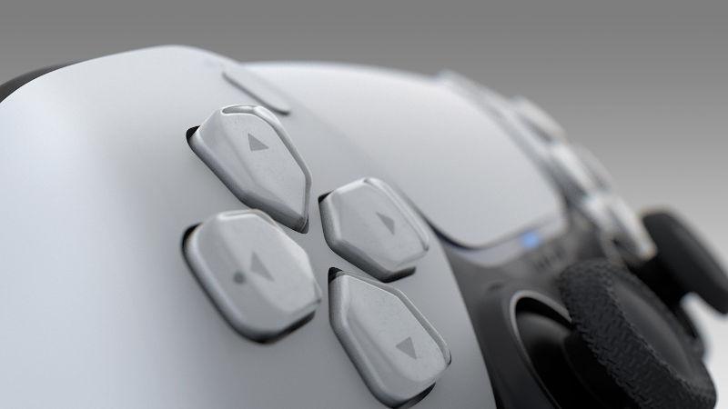 Проблема с загрузкой игр из PS Store в PS5 осталась