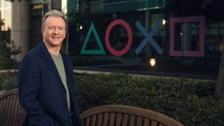 Джим Райан ответил на утверждение аналитиков, что «PS5 — последняя консоль»