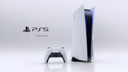Аналитики считают, что PlayStation 5 и Xbox Series X — последние консоли