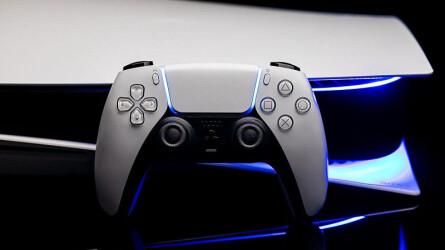 Foxconn: PlayStation 5 в свободной продаже может не появиться до середины 2022 года