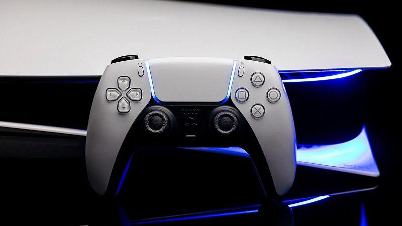 PlayStation 5 Lite, возможно, появится уже в 2021 году