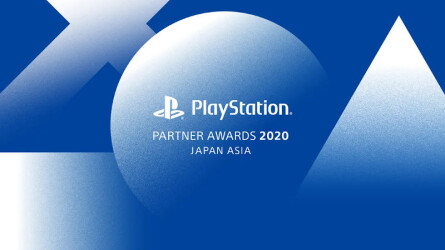 Победители PlayStation Partner Awards 2020