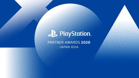 3 декабря пройдет церемония PlayStation Awards 2020