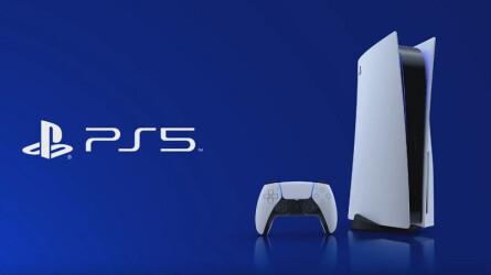 Рик и Морти рекламируют PlayStation 5