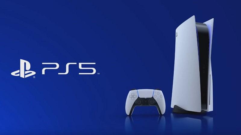 Новые и грядущие игры для PlayStation 5