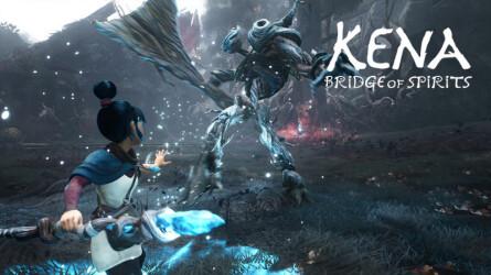 6 интересных инди-игр, которые готовятся к выходу на PlayStation 5