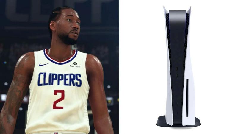Бывший гендиректор Microsoft выбрал для своей баскетбольной команды PlayStation 5