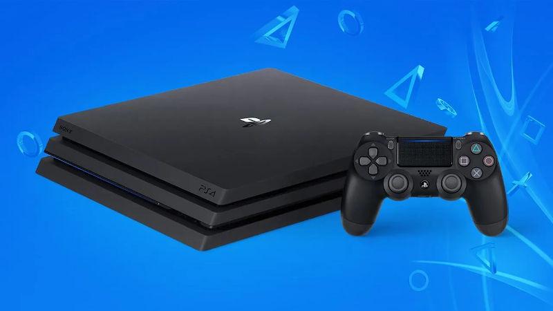 101 незабываемых моментов из игр для PlayStation 4
