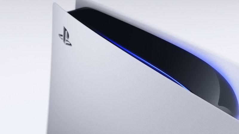 GamesIndustry.biz: PlayStation 5 — самая продаваемая консоль ноября в Великобритании