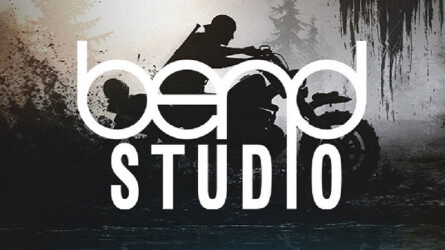Два ветерана Sony Bend Studio покинули студию