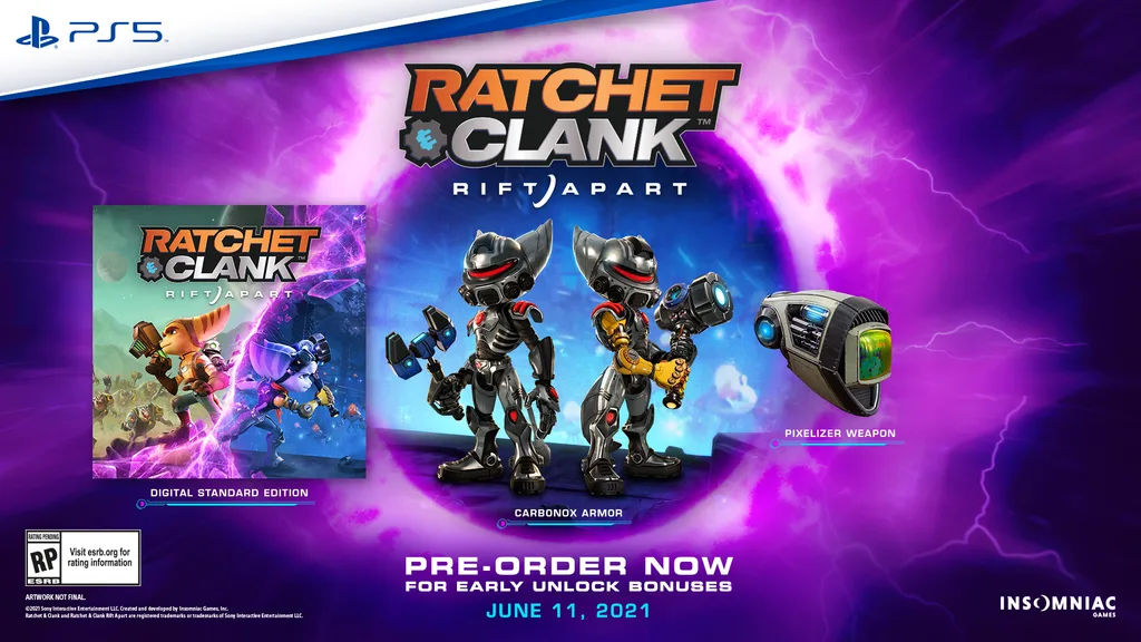 ratchet-clank-rift-apart-pred1
