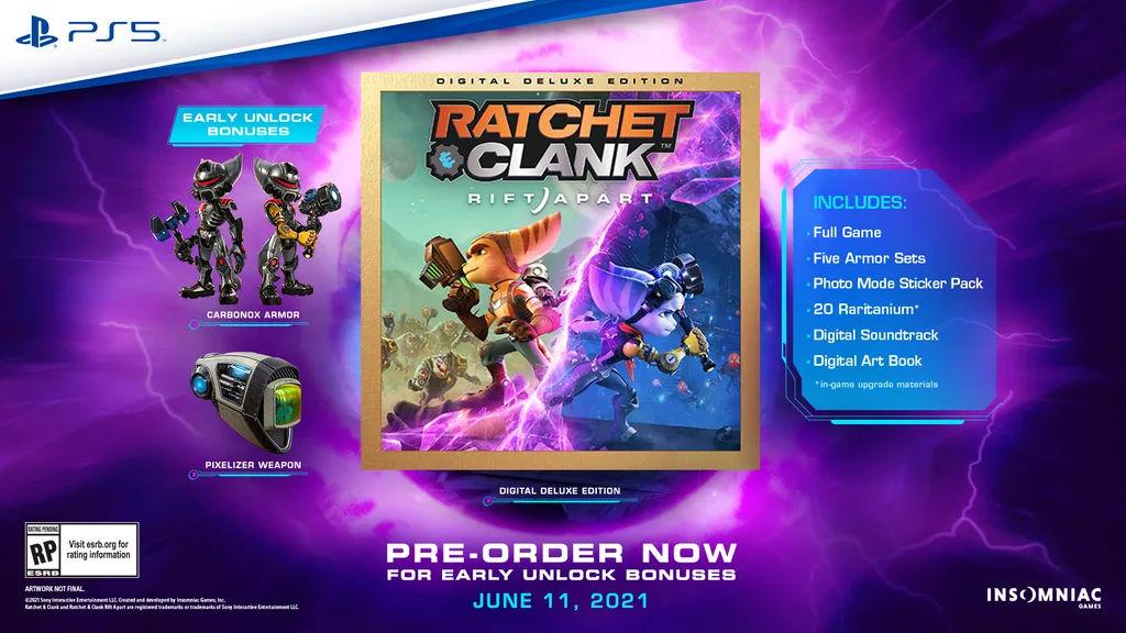 ratchet-clank-rift-apart-pred2