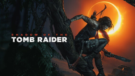Предложение недели в PS Store — Скидка 75% на Shadow of the Tomb Raider Definitive Edition