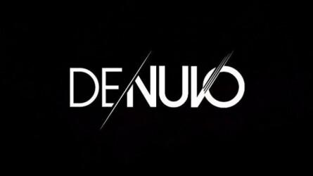 Античитерская защита Denuvo теперь доступна разработчикам игр для PS5