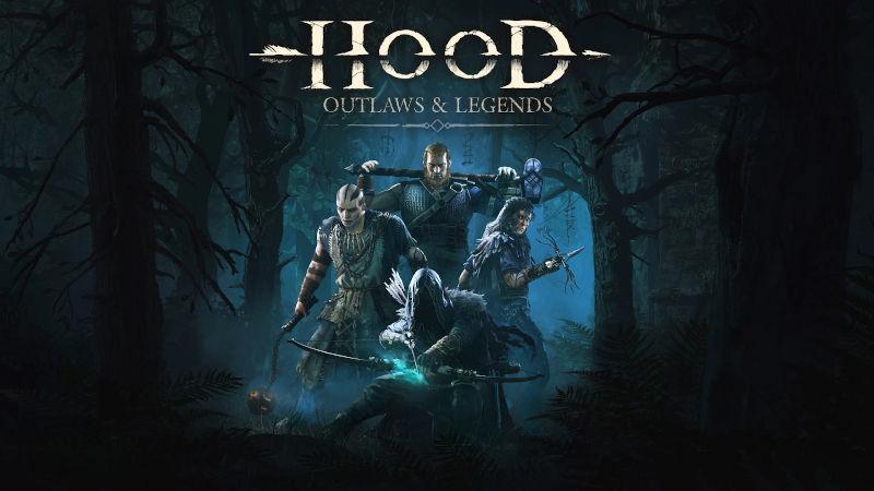 Геймплейный трейлер Hood: Outlaws & Legends — Дебошир