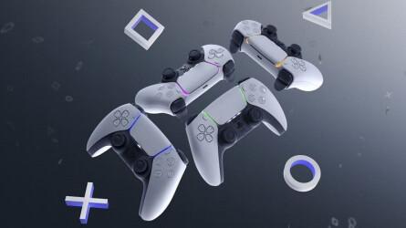 Игры нового поколения для PS5 с локальным мультиплеером