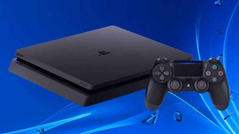 «Сообщества» на PS4 скоро прекратят существования