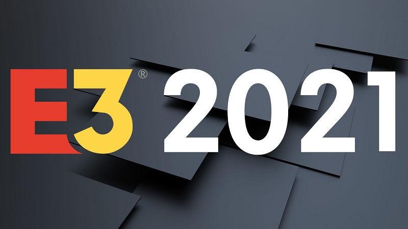 Sony не будет участвовать в E3 2021 года