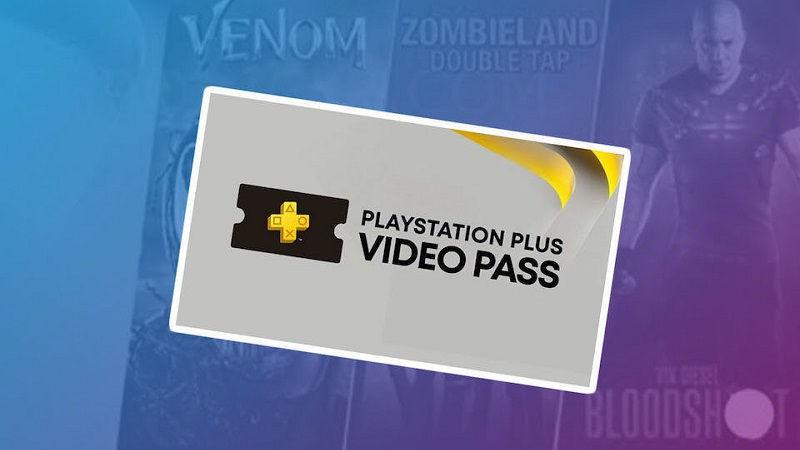 В Польше тестируется сервис PlayStation Plus Video Pass