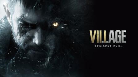 Четвертый трейлер, режим The Mercenaries и ранний доступ к второй демо-версии Resident Evil Village на PS4 и PS5