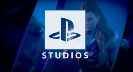 Sony Interactive Entertainment разрабатывает более 25 игр для PS5