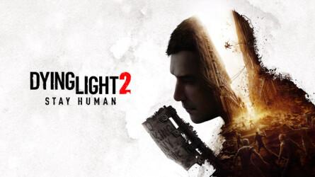 Выход Dying Light 2 вновь перенесен