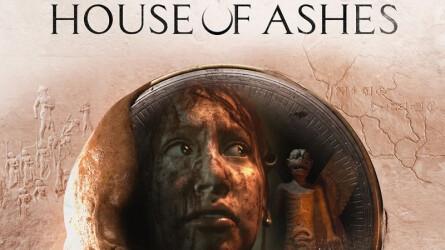 Персонажи в новом трейлере The Dark Pictures Anthology: House of Ashes