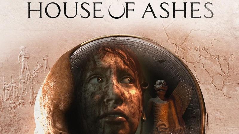 Компания Bandai Namco Games представила 8-минутный геймплейный трейлер The Dark Pictures Anthology: House of Ashes