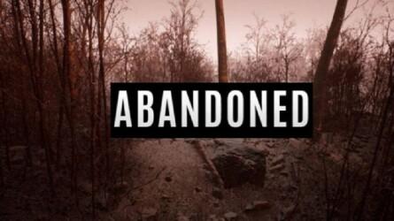 Теория: Abandoned — новый Silent Hill Хидео Кодзимы