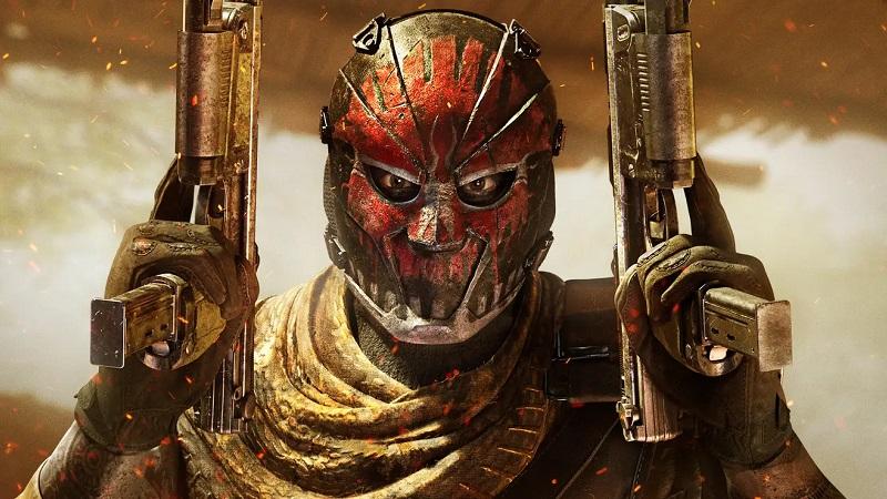 Call of Duty: Warzone для PlayStation 5 получил увеличенное разрешение и улучшенные текстуры