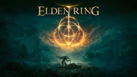 Первые скриншоты Elden Ring от FromSoftware