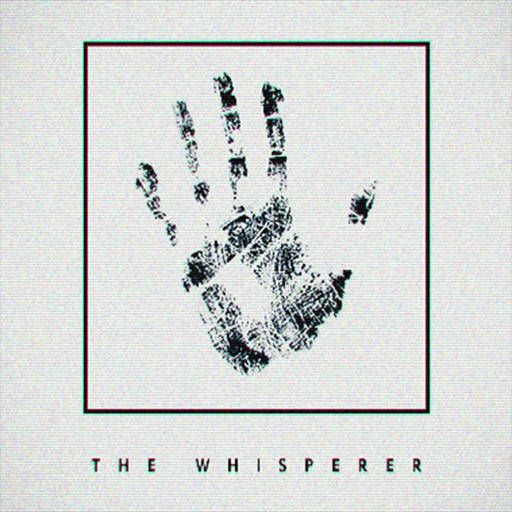 The Whisperer: A Paranormal Investigation Game