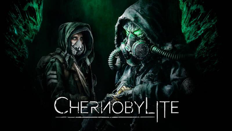 Выход Chernobylite на PlayStation 4 перенесен на 28 сентября 2021