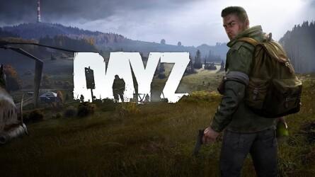 Предложение недели в PS Store — Скидка 40% на DayZ
