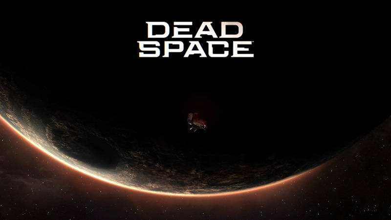 Dead Space нового поколения грядет на PlayStation 5