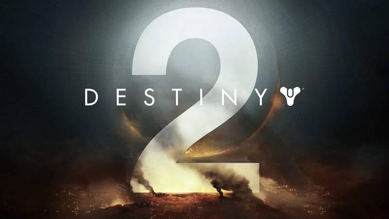 Предложение недели в PS Store — Скидка до 60% на Destiny 2