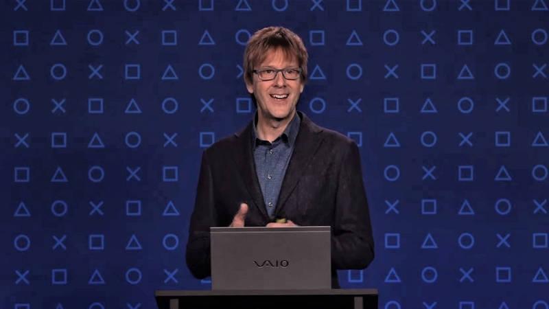 Главный инженер PlayStation Марк Церни получил награду CEDEC Awards за вклад в развлекательные технологии