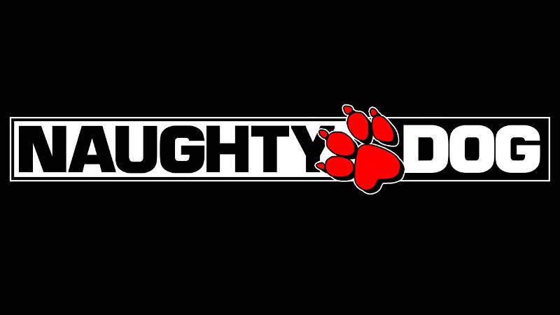 Naughty Dog готовят  «невероятную» мультиплеерную игру, «влияние которой будет ощущаться годами»